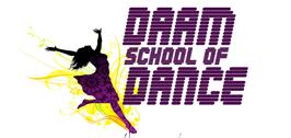 Daam Dance